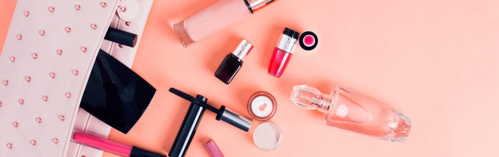 ¿Tienen fecha de caducidad los cosméticos?
