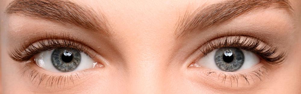 consejos para cuidar tus cejas
